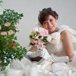 WeddingFear